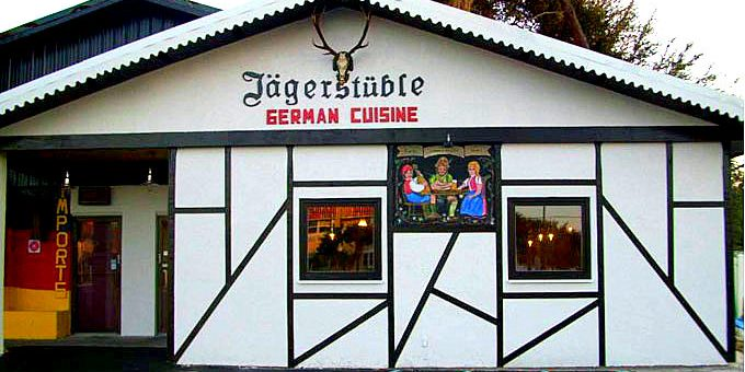 the-outside-of-the-german-deli-and-jagerstuble